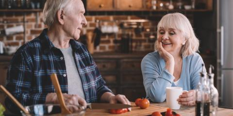 Your Guide to At-Home Care After Getting Dental Implants, Elyria, Ohio