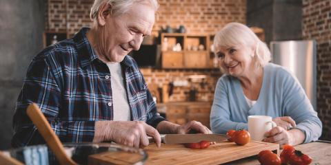 3 Life Stages & Why Estate Planning Is Important at Each One, Farmington, Connecticut