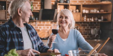 3 Ways to Age-Proof Your Home for Safe Senior Care, Medina, Ohio