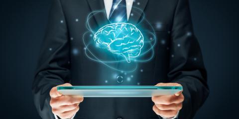 How AI Affects the Future of Digital Marketing, Richmond Hill, Georgia