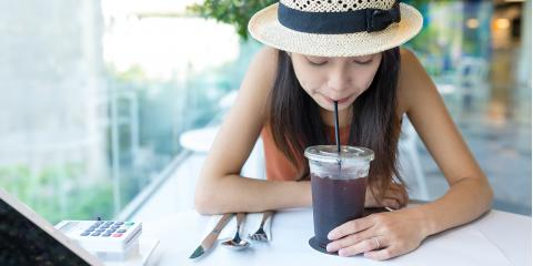 What's the Difference in Iced Coffee & Cold Brew?, Lahaina, Hawaii