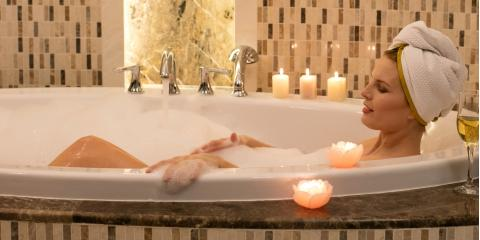 4 Factors Consider When Buying a Bathtub, Honolulu, Hawaii
