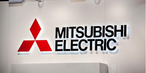 Get a Great Rebate on a Mitsubishi® Electric System Now!, Lynbrook, New York