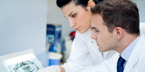 What to Know About OSHA Certification's Role in Dental Assistant Training, Elmsford, New York