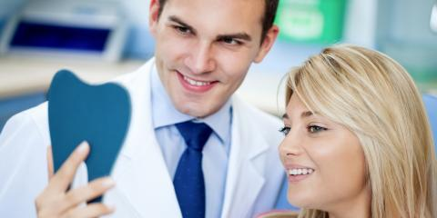 Why You Should Opt for Professional Teeth Whitening, Lincoln, Nebraska