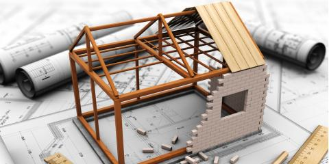5 Reasons to Hire Home Construction Professionals, Rock, Missouri