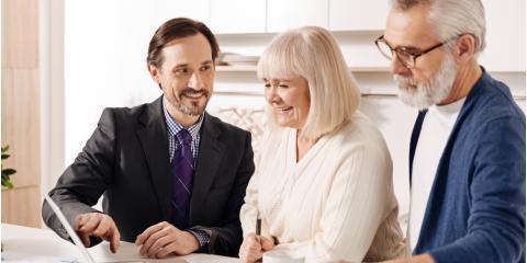 Do's & Don'ts When Filing for Social Security Disability , Cincinnati, Ohio