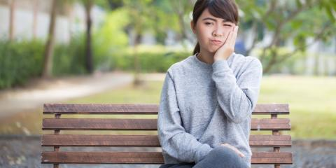 When Should You Schedule Your Wisdom Teeth Removal?, Martinsburg, West Virginia