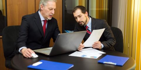 3 Questions to Ask When Looking for a Bankruptcy Lawyer, Cartersville, Georgia