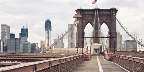 A Guide to the Best Places in Brooklyn, Brooklyn, New York