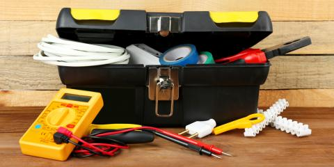 3 Questions to Ask Before Hiring an Electrical Contractor, Honolulu, Hawaii