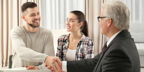 FAQ About Divorce Mediation, Torrington, Connecticut