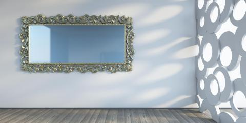 3 Tips for Packing Mirrors for a Move, Rochester, New York