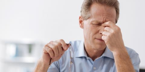 3 Tips for Dealing With Allergies From an Oahu Eye Doctor, Ewa, Hawaii