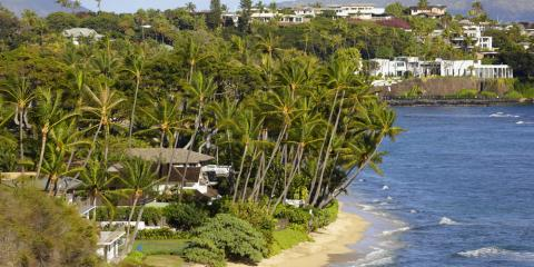 4 FAQs About Buying a House or a Condo in Hawaii, Honolulu, Hawaii
