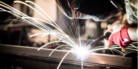 How to Decide on the Best Commercial Welding Service, Archdale, North Carolina
