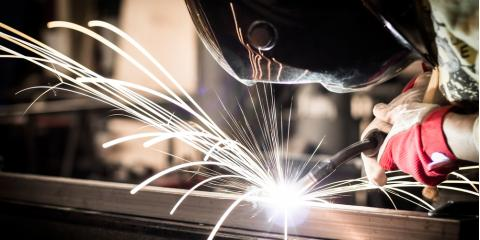 An Introduction to Welding for Business Owners, Ewa, Hawaii
