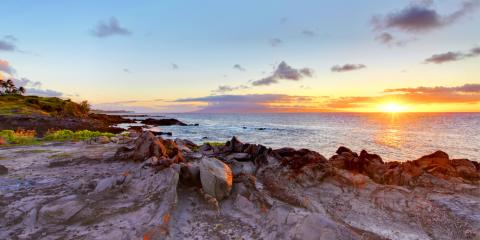 Why You Should Rent a Vacation Home on Maui, Kihei, Hawaii