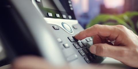 The Benefits of VoIP for Your Business, Philadelphia, Pennsylvania