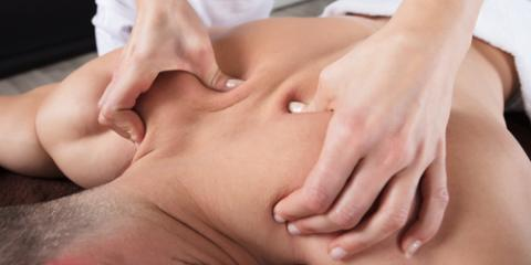 Discover the Practice & Benefits of Shiatsu Massage, Honolulu, Hawaii