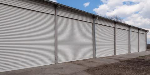3 Organization Tips From Stayton's Local Storage Pro, Stayton, Oregon