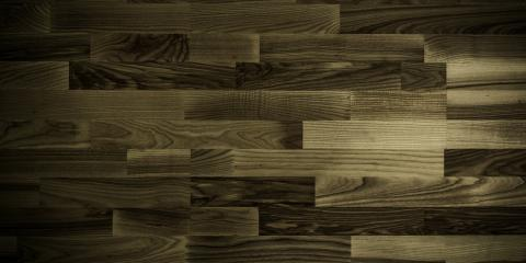 5 Tips for Maintaining Your Hardwood Floors, Gulf Shores, Alabama