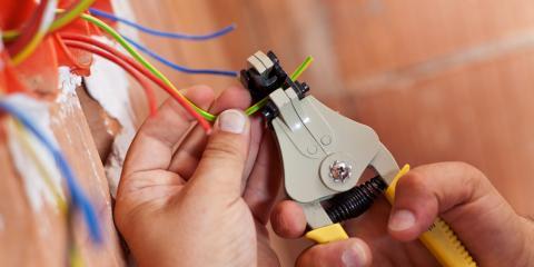 3 Electrical Upgrades to Make During a Renovation, Makawao, Hawaii