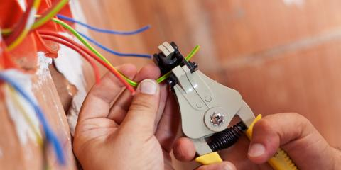 The Top 3 Qualities to Seek in an Electrical Contractor, Fennimore, Wisconsin