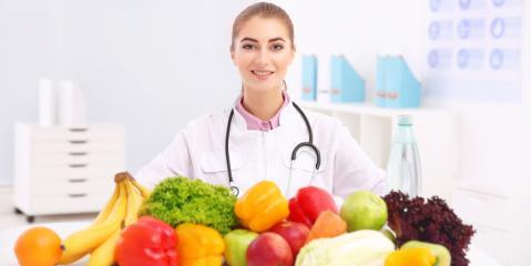 liothyronine sodium weight loss dose b12
