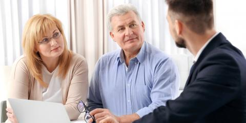 3 Ways an Elder Law Attorney Can Help You, Bronx, New York