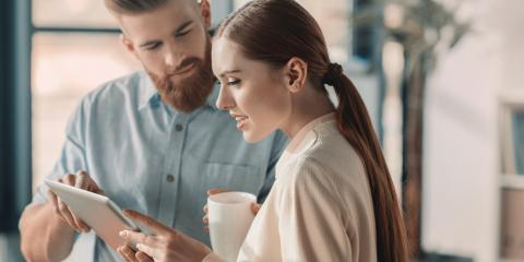 How to Connect with Your Customers, St. George, Utah