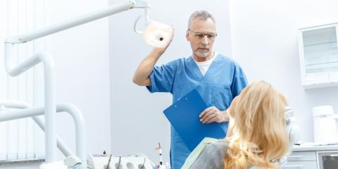 A Guide to Caring for Dental Crowns, Conyers, Georgia