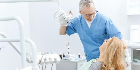 What Is a Root Canal?, Lincoln, Nebraska
