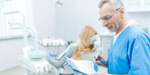 What Can I Expect After a Root Canal?, Manhattan, New York