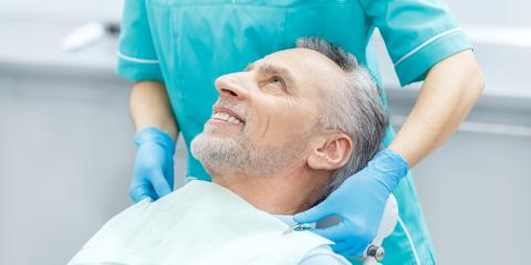 How to Know if You Need Root Canal Therapy, Elk Grove, California