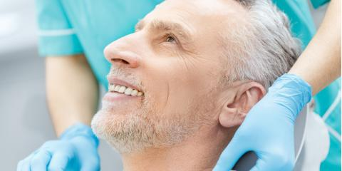 How Do You Treat a Broken or Chipped Tooth?, Texarkana, Arkansas