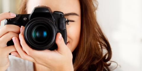 How to Use Photography When Selling a Home, Woodbury, Minnesota