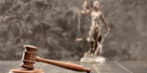 3 Helpful Tips for Finding a Skilled Personal Injury Attorney, Columbia, Missouri