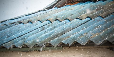 How Often Does It Hail in Colorado? , Idaho Springs, Colorado