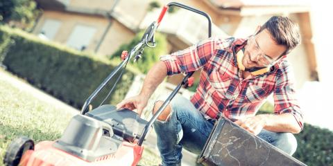 3 Ways to Prepare Your Lawn for Fall, Ballwin, Missouri