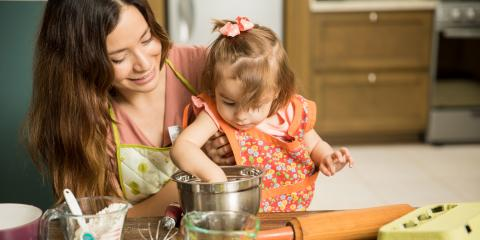 What Stay-at-Home Parents in Wisconsin Should Understand About Divorce Law, Wisconsin Rapids, Wisconsin