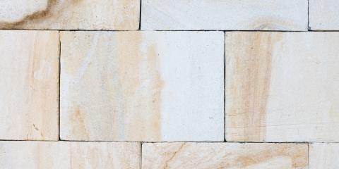 3 Ways to Use Indiana Limestone on Your Property, Lexington-Fayette Central, Kentucky