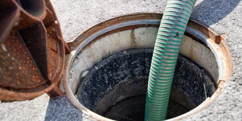 4 FAQs About Insurance & Septic Tank Maintenance, Hilo, Hawaii