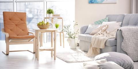 4 Spring Decorating Trends for Your New Home , Houston County, Texas