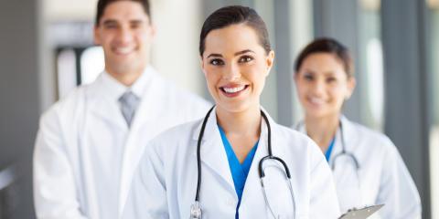 Stapp Medical Group, Doctors, Health and Beauty, Springboro, Ohio