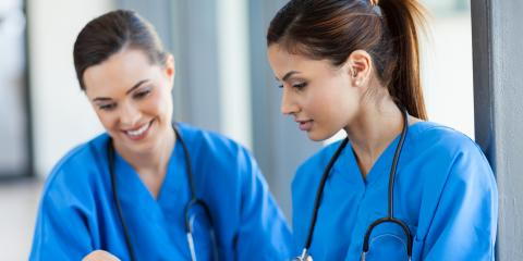 Why Should Nursing Professionals Invest in Continuing Education?, White Plains, New York