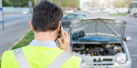 Top 4 Preventative Automobile Maintenance Tips, La Crosse, Wisconsin