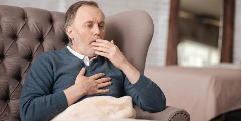 What Is COPD? , ,