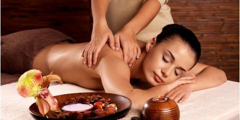 4 Places Where Massage Therapists Can Work, Ewa, Hawaii