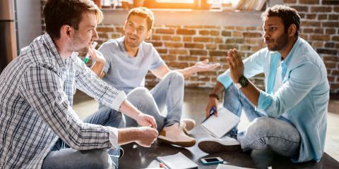 How to Determine Your Company's Core Values, O'Fallon, Missouri
